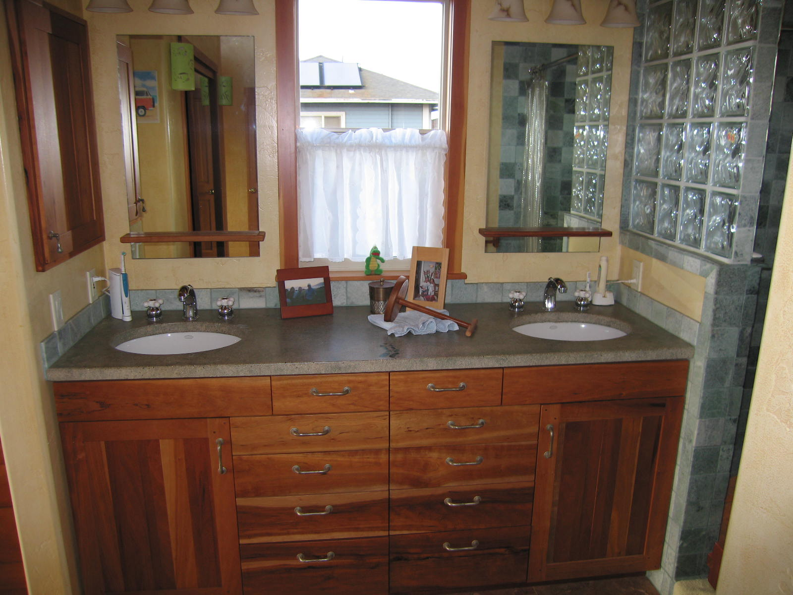Maui Home Builder Home Projects Custom Furniture Cabinetry